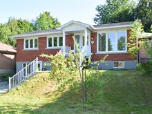 House for sale in Jacques-Cartier (Sherbrooke), Estrie, 1448, Rue de Beauséjour, 15787669 - Centris.ca