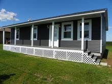 Maison à vendre à Saint-Pie-de-Guire, Centre-du-Québec, 284, Route  143, 10371269 - Centris.ca