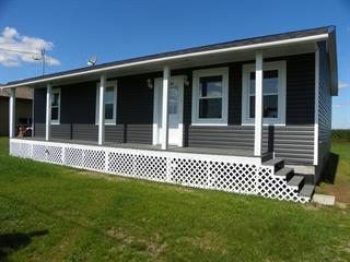 House for sale in Saint-Pie-de-Guire, Centre-du-Québec, 284, Route  143, 10371269 - Centris.ca