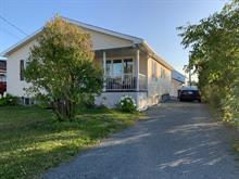 House for sale in Val-d'Or, Abitibi-Témiscamingue, 415, Rue  Toulouse, 27154174 - Centris.ca