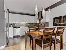 Condo for sale in Charlesbourg (Québec), Capitale-Nationale, 5445, Avenue de la Villa-Saint-Vincent, apt. 106, 14924059 - Centris.ca
