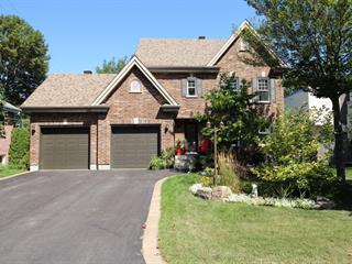 Maison à vendre à Sainte-Julie, Montérégie, 59, Avenue du Bel-Horizon, 13704599 - Centris.ca