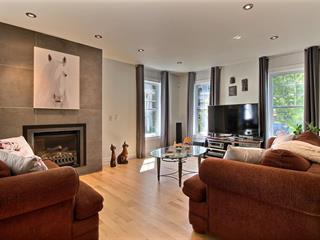 House for sale in Sainte-Julie, Montérégie, 59, Avenue du Bel-Horizon, 13704599 - Centris.ca