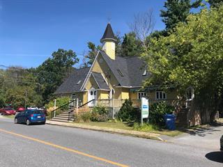Bâtisse commerciale à vendre à Otterburn Park, Montérégie, 169, Rue du Prince-Albert, 17175688 - Centris.ca