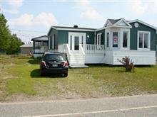 Mobile home for sale in Chapais, Nord-du-Québec, 158, 9e Avenue, 24741551 - Centris.ca