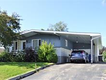 Maison à vendre à Saint-Félicien, Saguenay/Lac-Saint-Jean, 1251, Carré  Guay, 20319852 - Centris.ca