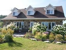 House for sale in Saint-Ambroise-de-Kildare, Lanaudière, 3141, Chemin de la Visitation, 10929047 - Centris.ca