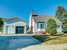 Maison à vendre à Thurso, Outaouais, 283, Rue de l'Hôtel-de-Ville, 28114724 - Centris.ca