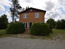 Maison à vendre à Duparquet, Abitibi-Témiscamingue, 20, Rue  Duparquet, 19498429 - Centris.ca