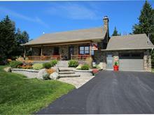 Fermette à vendre à Roxton Pond, Montérégie, 1290Z, boulevard  David-Bouchard, 20231184 - Centris.ca