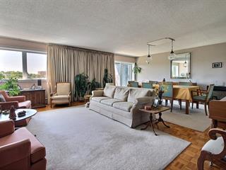Condo for sale in Sherbrooke (Les Nations), Estrie, 2600, boulevard de Portland, apt. 504, 27979687 - Centris.ca