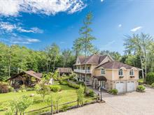 Cottage for sale in Magog, Estrie, 2515, Rue  David, 18315452 - Centris.ca