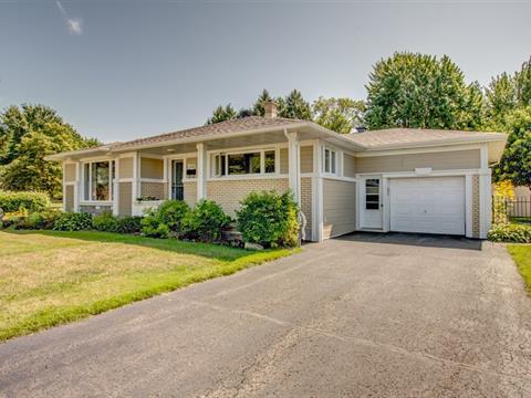 House for sale in Sorel-Tracy, Montérégie, 2318, Rue  Cardin, 15885447 - Centris.ca