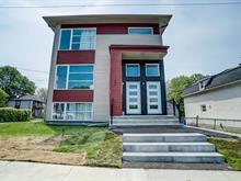 Triplex for sale in Gatineau (Gatineau), Outaouais, 500, Rue  Notre-Dame, 12421265 - Centris.ca