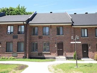 House for rent in Montréal (Outremont), Montréal (Island), 7, Terrasse les Hautvilliers, 14433972 - Centris.ca