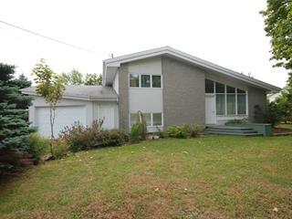 Maison à vendre à New Carlisle, Gaspésie/Îles-de-la-Madeleine, 88, boulevard  Gérard-D.-Levesque, 23728068 - Centris.ca