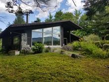Maison à vendre à Sutton, Montérégie, 927, Chemin  Rosenberry, 23504600 - Centris.ca