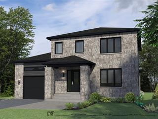 House for sale in Dorval, Montréal (Island), 393, boulevard  Neptune, 23940986 - Centris.ca