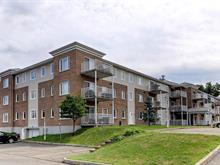 Condo for sale in Beauport (Québec), Capitale-Nationale, 3432, boulevard  Sainte-Anne, apt. 202, 22846093 - Centris.ca