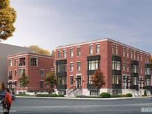 Maison à vendre à Westmount, Montréal (Île), 4898Z, boulevard  De Maisonneuve Ouest, app. NGTH1, 21232436 - Centris.ca