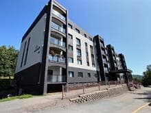 Condo for sale in Sherbrooke (Les Nations), Estrie, 2600, boulevard de Portland, apt. 201, 18440125 - Centris.ca