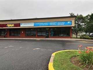 Local commercial à louer à Boucherville, Montérégie, 650, boulevard du Fort-Saint-Louis, local 18, 10814377 - Centris.ca