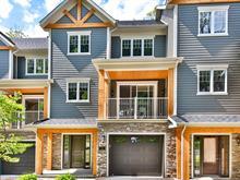 Cottage for sale in Bromont, Montérégie, 216Z, Rue du Cercle-des-Cantons, 23013636 - Centris.ca