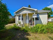 Maison à vendre à Notre-Dame-de-la-Paix, Outaouais, 5, Rue  Saint-Jean-Baptiste, 10960573 - Centris.ca