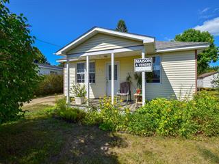 House for sale in Notre-Dame-de-la-Paix, Outaouais, 5, Rue  Saint-Jean-Baptiste, 10960573 - Centris.ca