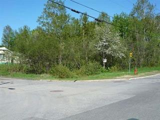 Lot for sale in Shawinigan, Mauricie, Avenue  Bonaventure, 27099700 - Centris.ca