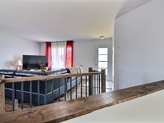House for sale in Drummondville, Centre-du-Québec, 119, Rue  Brouillette, 22289560 - Centris.ca