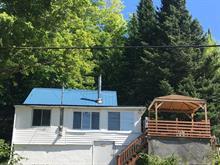Cottage for sale in Lac-des-Plages, Outaouais, 1877, Chemin du Tour-du-Lac, 16414645 - Centris.ca
