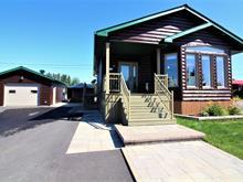 House for sale in Saint-Ambroise, Saguenay/Lac-Saint-Jean, 412, Avenue de Mistook, 26112264 - Centris.ca