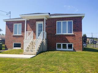 Maison à vendre à Drummondville, Centre-du-Québec, 119, Rue  Brouillette, 22289560 - Centris.ca