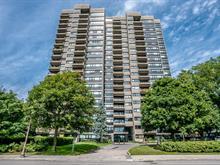Condo à vendre à La Cité-Limoilou (Québec), Capitale-Nationale, 380, Grande Allée Ouest, app. 1100, 24663328 - Centris.ca