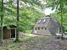 House for sale in Fossambault-sur-le-Lac, Capitale-Nationale, 580, Chemin du Sommet, 21159811 - Centris.ca