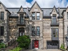 House for sale in Westmount, Montréal (Island), 61, Avenue  Chesterfield, 18254465 - Centris.ca