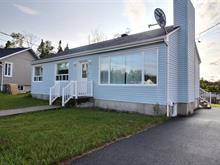 House for sale in Baie-Comeau, Côte-Nord, 48, Avenue  D'Iberville, 15100309 - Centris.ca