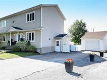 Maison à vendre à Saint-Clet, Montérégie, 14, Rue  Marie-Ange, 11192562 - Centris.ca