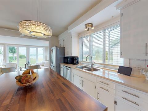 House for sale in Varennes, Montérégie, 4274, Route  Marie-Victorin, 27994734 - Centris.ca