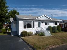 House for sale in Trois-Pistoles, Bas-Saint-Laurent, 305, Rue  Pelletier, 27575928 - Centris.ca