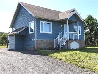 House for sale in Rimouski, Bas-Saint-Laurent, 11, Avenue des Champs, 9784611 - Centris.ca
