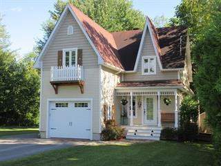 Maison à vendre à Laval (Saint-François), Laval, 3, Rue de la Plage-des-Îles, 26530377 - Centris.ca
