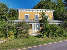 House for sale in Vaudreuil-Dorion, Montérégie, 150, Chemin des Chenaux, 28483551 - Centris.ca