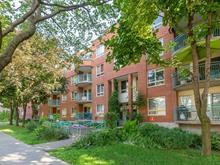 Condo à vendre à Rosemont/La Petite-Patrie (Montréal), Montréal (Île), 4201, boulevard  Saint-Michel, app. 109, 26660889 - Centris.ca