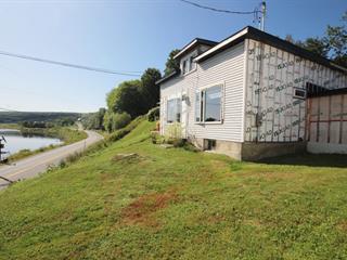 House for sale in Beauceville, Chaudière-Appalaches, 304, Avenue  Lambert, 21813060 - Centris.ca