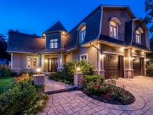 Maison à vendre à Québec (Sainte-Foy/Sillery/Cap-Rouge), Capitale-Nationale, 2274, Chemin  Saint-Louis, 23795842 - Centris.ca