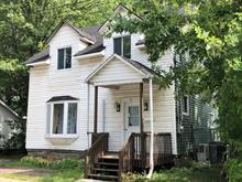 Maison à vendre à Chomedey (Laval), Laval, 41, 66e Avenue, 28810007 - Centris.ca