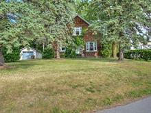 Income properties for sale in Saint-Hyacinthe, Montérégie, 3660, boulevard  Laurier Ouest, 24032056 - Centris.ca