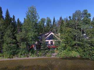 House for sale in Saint-Aimé-des-Lacs, Capitale-Nationale, 73, Rue de la Réserve, 18644298 - Centris.ca